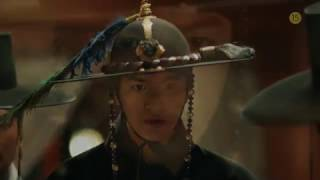 Trailer The Legend of the Blue Sea