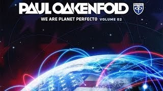 Oakenfold feat. Tamra - Sleep (Marcus Schossow Perfecto Mix) [We Are Planet Perfecto, Vol. 2]
