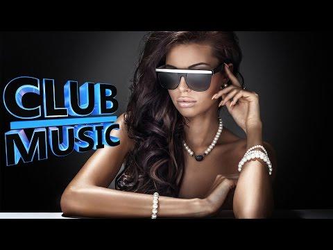 Best Dance Club Music Remixes Mashups Megamix 2015 - CLUB MUSIC