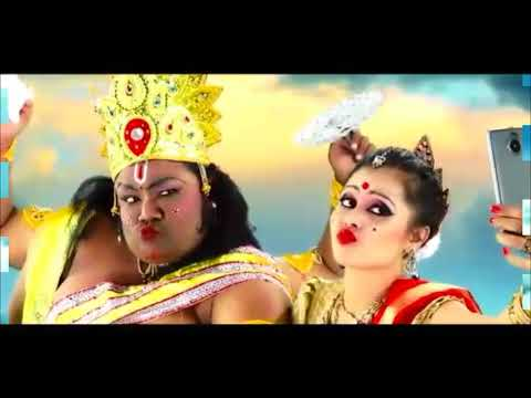 Dj mix Song Shivam DJ wale Babu mera gana chala do 2017 10 30 19 13 14