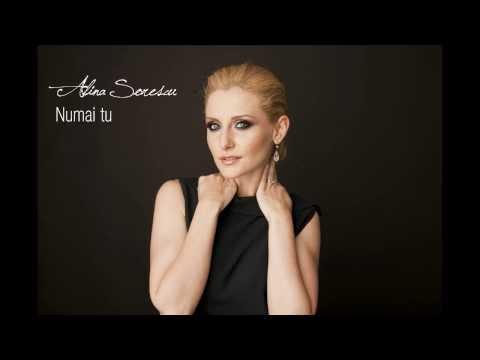 Alina Sorescu – Numai tu (noul single oficial)