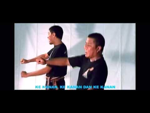 Goyang Dumang - Cita Citata (Official Music Video)