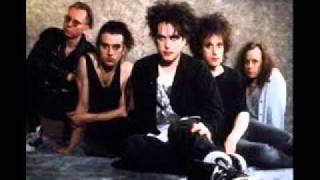 Love Cats - The Cure
