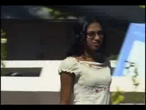 Addu Rani