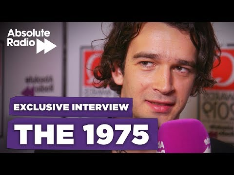 Download The 1975 - Notes on a Conditional Form & Tour Mp4 baru