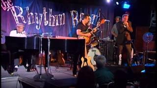 Henry Gray, Kid Ramos & Lynwood Slim @ Rhythm Room-AZ