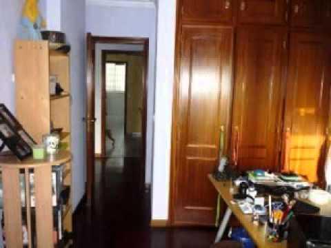 Apartamento para Venda em S�o Domingos de Rana, Cascais, Lisboa