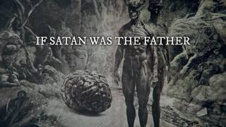 SEPTICFLESH - 3rd Testament (Lyric video)