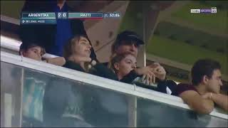Argentina 4   0 Haiti   Highlights Video   HooFoot