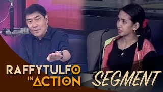 SEGMENT 5 JANUARY 21, 2019 EPISODE | WANTED SA RADYO