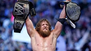 10 World Champions WWE Never Believed In