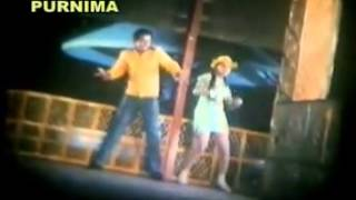 Purnima And Sakib Khan Bangla Movie  Hot Song   Akta meiea ar akta sele aktu aktu kore kase aile