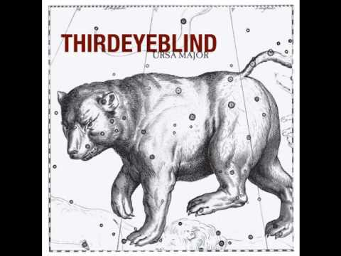 Third Eye Blind - Sharp Knife