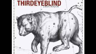 Watch Third Eye Blind Sharp Knife video