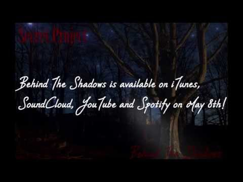 Secret Project - Behind The Shadows