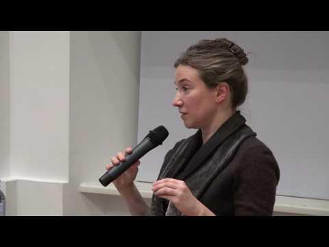 Прозрачное общество. Может ли этика превратиться в политику? Екатерина Шульман