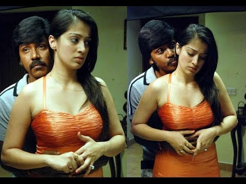 Night Life Of Tollywood Actress Hot Photos video