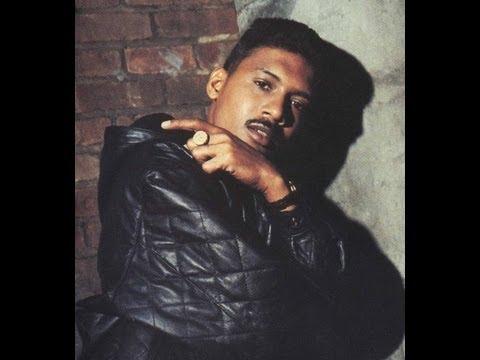 Black east indian mix