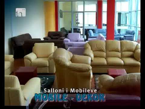 http://mondemp3.com/video_11p84Cw25ak____ALBED-Fabrika-e-Mobileve