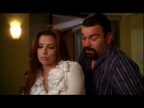 Desperate Housewives 6x11 If... QUICK CUT