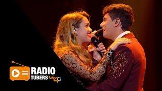 Vemos a Amaia y Alfred en Eurovisión y se nos va la pinza