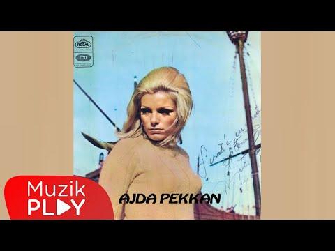 Ajda Pekkan - Atli Karinca