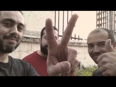 Criminal Jazz te invita al Ciclo #Unañoenlínea