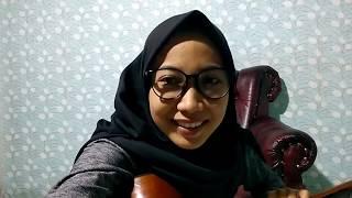 Download Lagu ST12 - Cinta Tak Harus Memiliki (Cover) by Kkhasanah Gratis STAFABAND