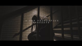 Montana Of 300 White Iverson Milly Rock Remix Shot By AZaeProduction