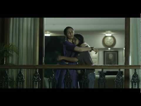 Saptapadi gujarati movie
