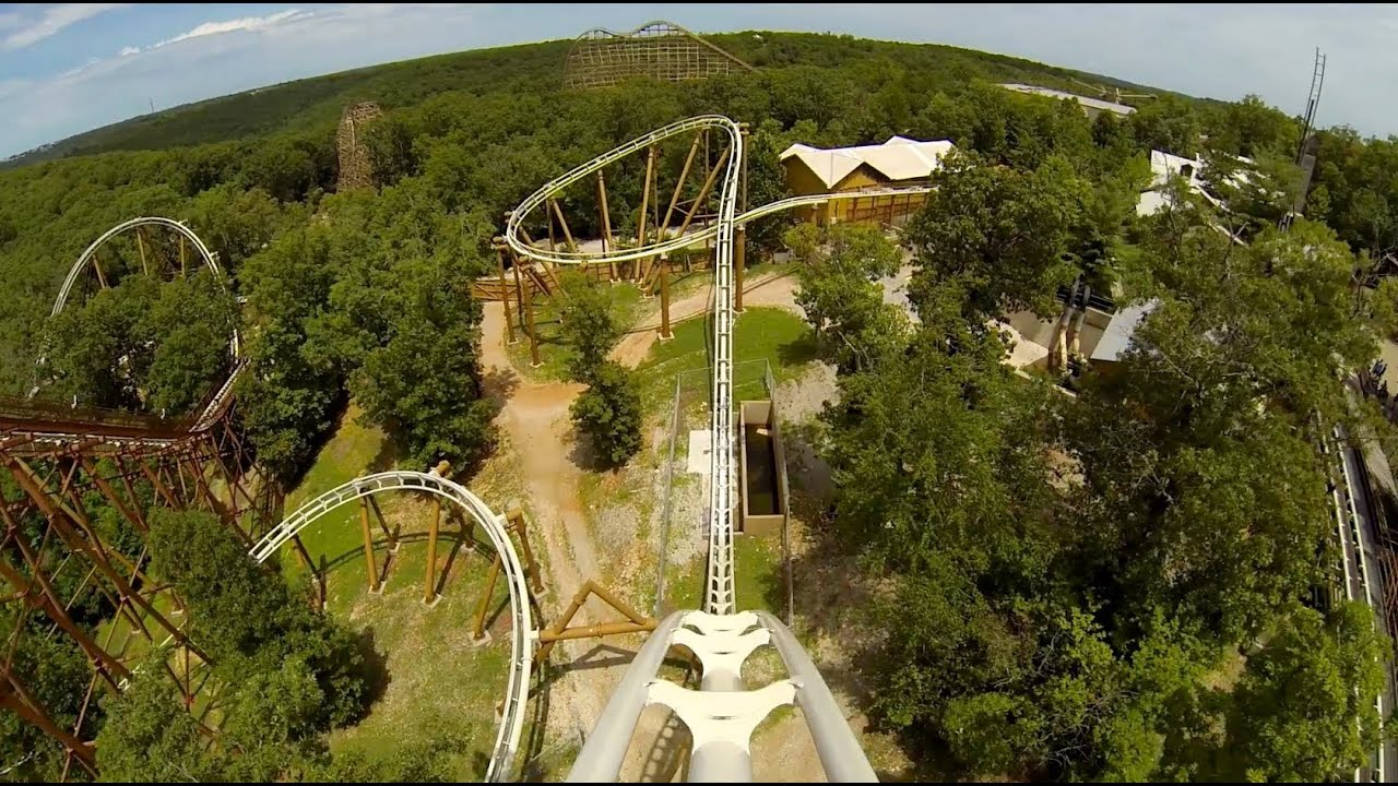 Coupons silver dollar city branson