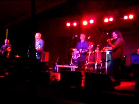 Camper Van Beethoven - Eye Of Fatima (Pt. 1)