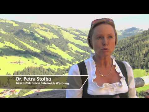 AMA Gastrosiegel für die Best Wellness Hotels Austria