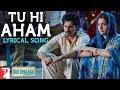 Lyrical: Tu Hi Aham | Sui Dhaaga   Made In India | Anushka | Varun | Anu Malik | Varun Grover