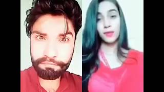 Funny Dubsmash by Fayyaz Rana Acting King 2018 Musical.ly whats app Status