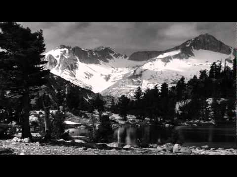 Duke Ellington - Solitude (1941) - YouTube