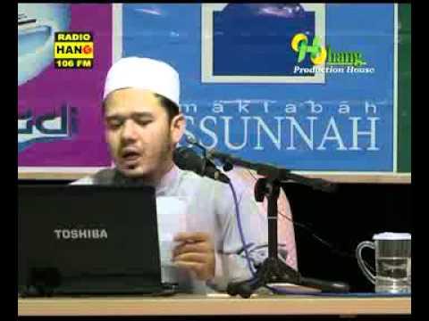Aqidah Dan Masa Depan Umat Islam 2 Ust Fathul Bari