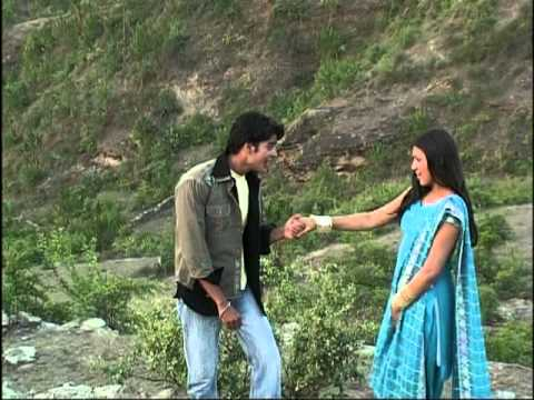 Kismat Mein Sandhya [full Song] Saanchi Mero Pyar video
