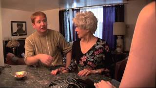 Make-Up Sex ASSISTED LIVING Episode 42