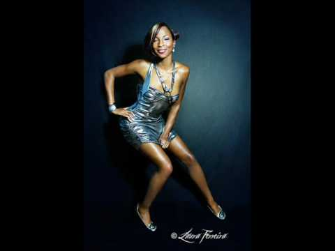Patrice Roberts - Single To Mingle (Soca 2010)