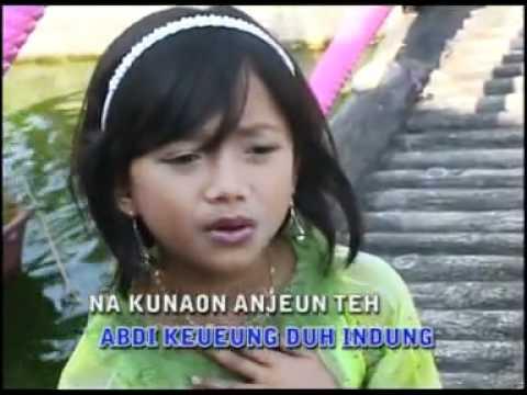Duh Indung - Regia - Pop Sunda Anak-anak Indonesia.flv