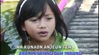 Duh Indung - Regia - Pop Sunda Anak-anak Indonesia.