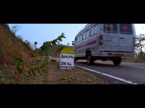 Gurucharitrache kara parayan song from deul band Marathi movie