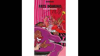 Watch Fats Domino Hey Fat Man video