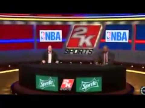 NBA 2K15 Xbox One Minnesota Timberwolves vs Portland Trail Blazers MyGM