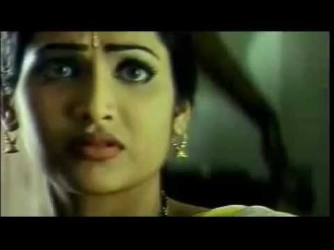 Tamil Actress Anusha Boob & Navel Pressing Video video