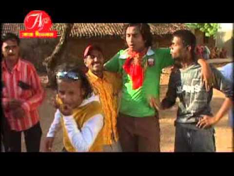 Kaka Babana Chhora | GUJARATI POPULAR LOKGEET | Sanedo Sanedo...