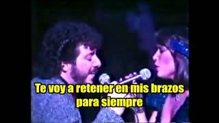 Sergio Mendes Never Gonna Let You Go Subtitulado Gustavo Z