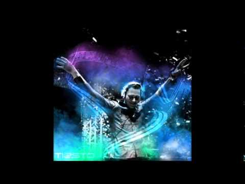 Musica electronica/electro house 4ta semana de septiembre
