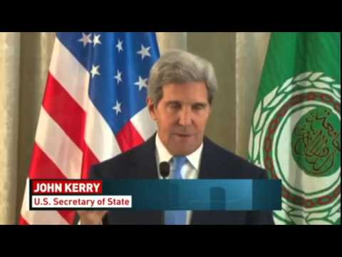 Syrian News-USA pushing for all war on Syria Debate Looming New HD 720p